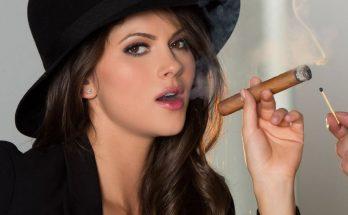 почему нельзя курить после ринопластики