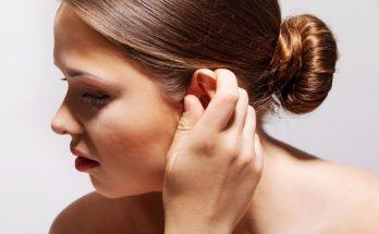 нужна ли отопластика ушей
